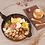 Thumbnail: Stir-Fry Pan 深炒鍋
