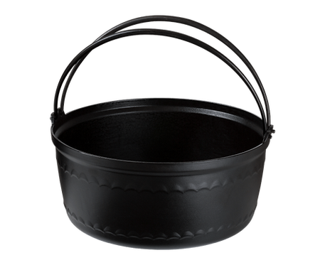 Inner Pot 內鍋
