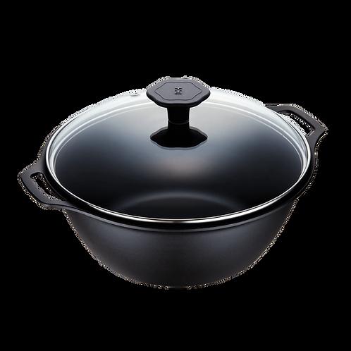 Smaller Hot Pot 單人小火鍋