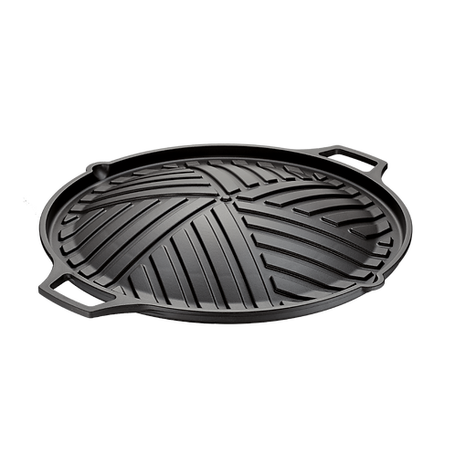 Grill Pan 燒烤盤