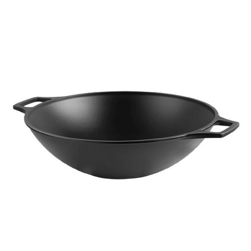 Chinese Wok 中華炒鍋