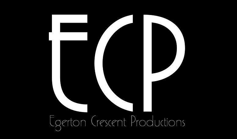 ECP_Logo_1920x1080_1jpg.jpg