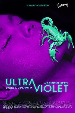 Ultraviolet PosterP.jpg