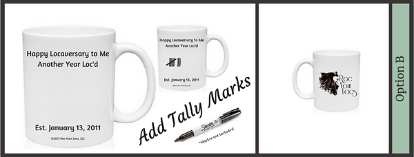 Add Tally Marks (1).png