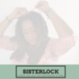 aymanie nelson sisterlocks.png