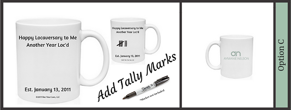Add Tally Marks (2).png