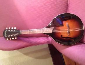 Harmony Monterey H417 Mandolin