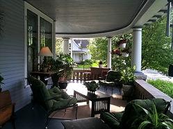front-porch-300x224.jpg