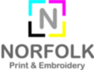 Norfolk Print and Embroidery Logo.jpg