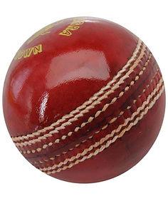 Cricket Printing Embroidery.jpg
