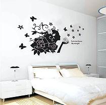 Norfolk Wall Art Vinyl Printing.jpg