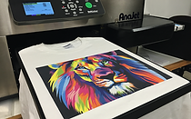 Norfolk Direct To Garment DTG Printing.p