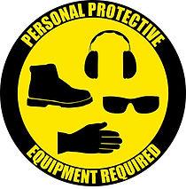 PPE Printing Norfolk.jpg