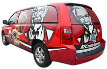 Norfolk Vehicle Graphics and Wraps.png