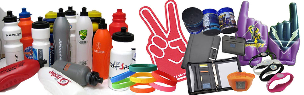 promotional corporate gifts Printed Norw