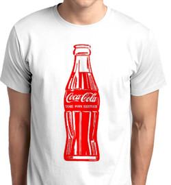 Trade Printed T Shirts