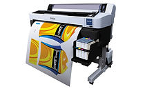Norfolk Sublimation Printing 2.jpg