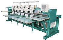 Norfolk Embroidery Machine.jpg