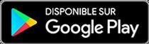 google-play-presto.png
