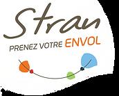 Logo STRAN avec fond.png