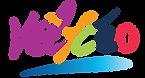 logo vélYcéo