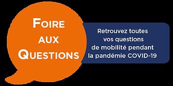 Logo FAQ orange.png