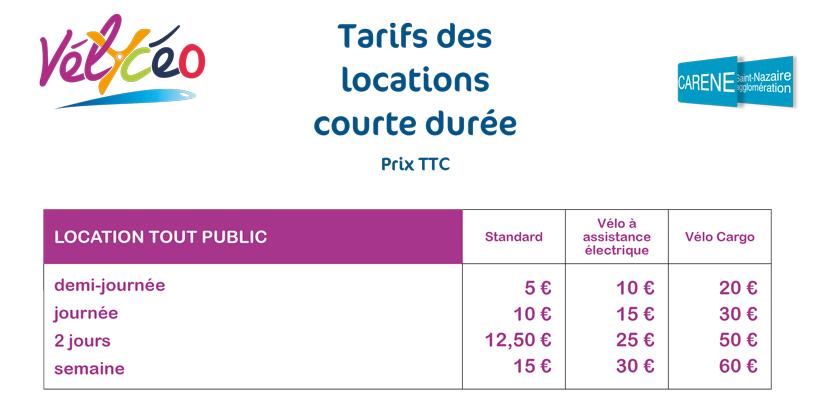 VélYcéo-TARIFS-COURTE-DUREE.png