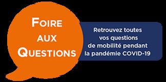 Logo-FAQ-orange.png