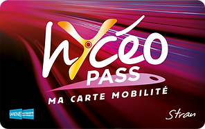 Carte_hYceo_Pass_Ro.png