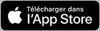 logo-app-store-presto.png