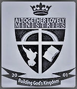 Altogether Lovely Ministries