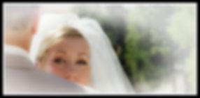photographe orgon mariage