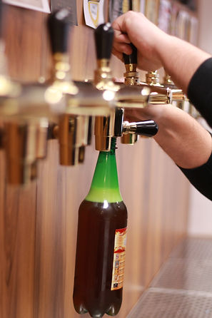 Kézműves sör, kraftsör, craftbeer, beertogo, csapház