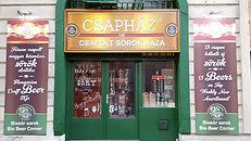 Gogol Csapház, XIII kerület, kézműves sör, kraftsör, craftbeer, beertogo, elvitelre, ajándék