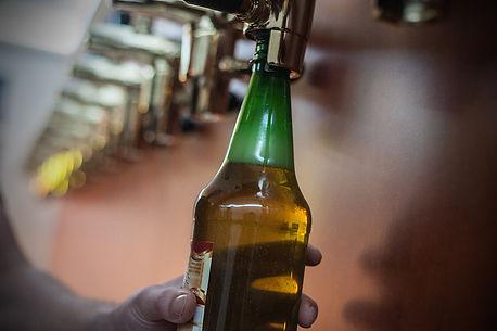 kézműves sör, beertogo, draughtbeer, kraftsör, ajándék