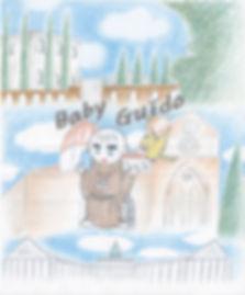 Baby Guido.jpg