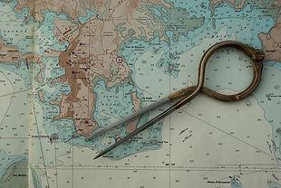 marine-map-1896436.jpg