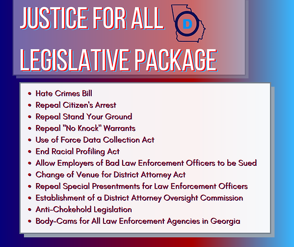 GHDC Legislative Package.png