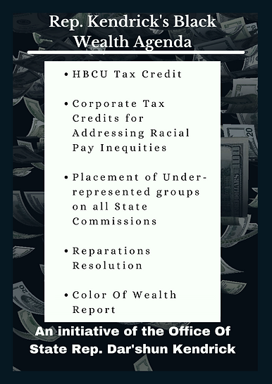 Black Wealth Poster  (2).png