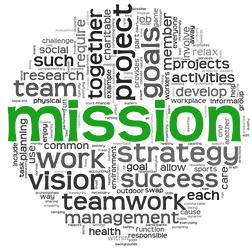 Mission-Statement%20pic_edited.png
