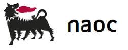 NAOC_edited.jpg