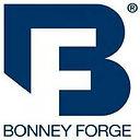 Bonney Forge.jpg