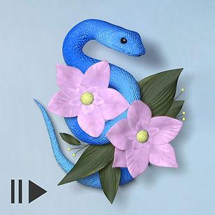 SnakeDesign-Render-V34-evee.jpg