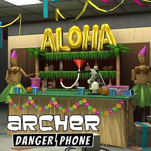 ArcherKerigersLab.jpg