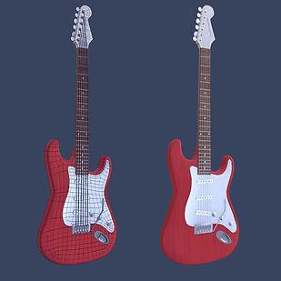 guitar_render_final.jpg