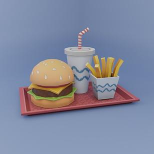 BurgerFries_02.png