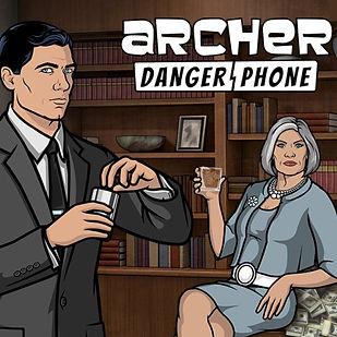 Archer_THumnbail.jpg
