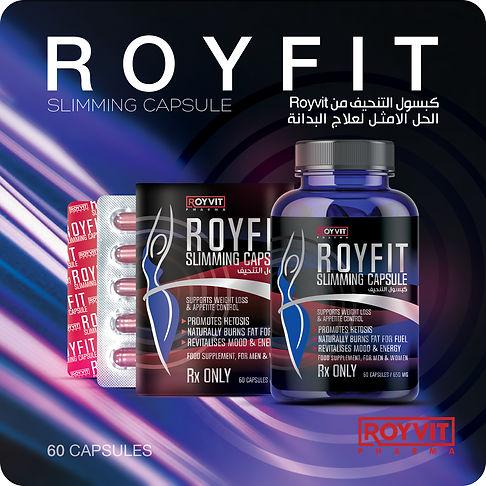 catalogue ROYVIT - ROYFIT capsule 1.jpg