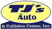 TJ's Auto & Collosion.jpg