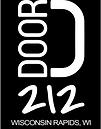 Door 212.PNG